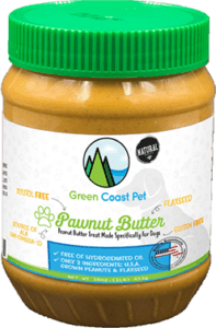 pawnut butter @ sunset feed miami