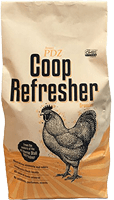 sweet-pdz-coop-refresher-@-sunset-feed-miami