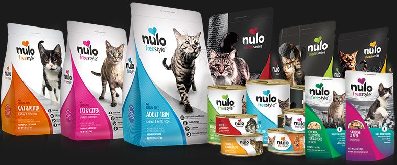 Nulo-Cat-Food-@-Sunset-Feed-Miami