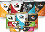 Nulo Can Case Frequent Buyer Program @ Sunset Feed Miami