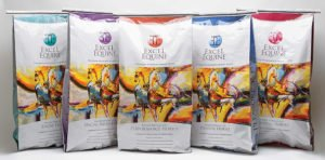 Excel Equine Horse Feed @ Sunset Feed Miami