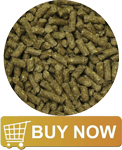 Buy Excel Equine Carbolyte Horse Feed @ Sunset Feed Miami