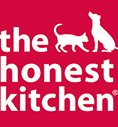 the-honest-kitchen-dog-food-@-sunset-feed-miami