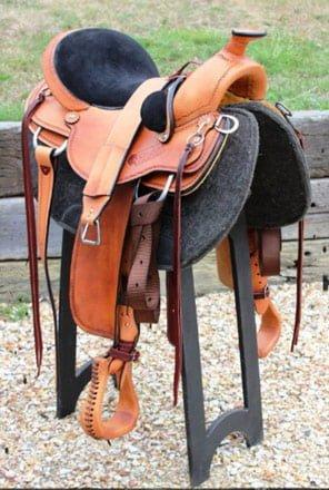 Kudas-Reiner-saddle-@-Sunset-Feed-Miami