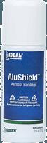 alushield-aerosol-bandage-at-sunset-feed-miami