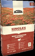 acana-singles-beef-and-pumpkin-formula-dog-food-at-sunset-feed-miami