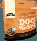 acana-singles-treats-turkey-greens-formula-dog-food-at-sunset-feed-miami
