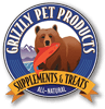 grizzly-pet-products frequent buyer program @ sunset feed miami