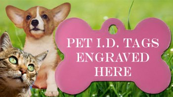 pet-id-tags-engraving@-sunset-feed-miami