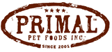 primal-pet-foods frequent buyer program @ sunset feed miami