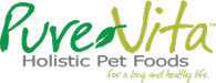 pure-vita-holistic-pet-foods frequent buyer program @ sunset feed miami