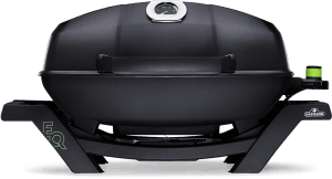 Napoleon TRAVELQ PRO285E Portable Electric Grill @ Sunset Feed Miami