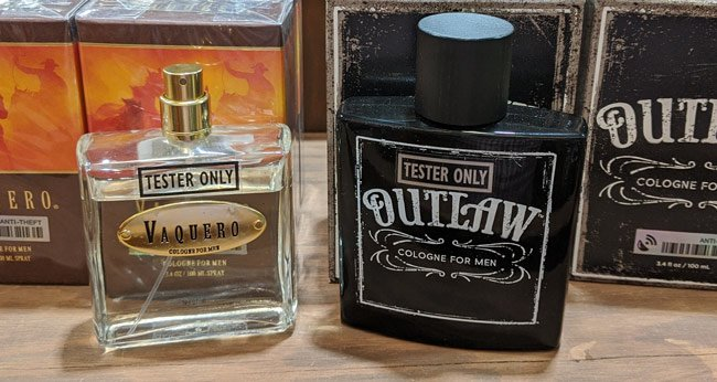 Tru-Fragrance-Vaquero-&-Outlaw-Mens-Cologne-@-Sunset-Feed-Miami