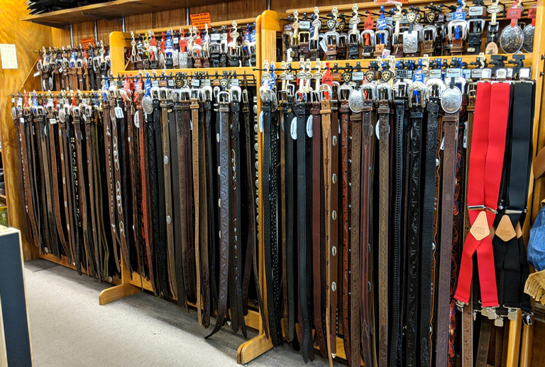 western-leather-belts-at-sunset-feed-miami