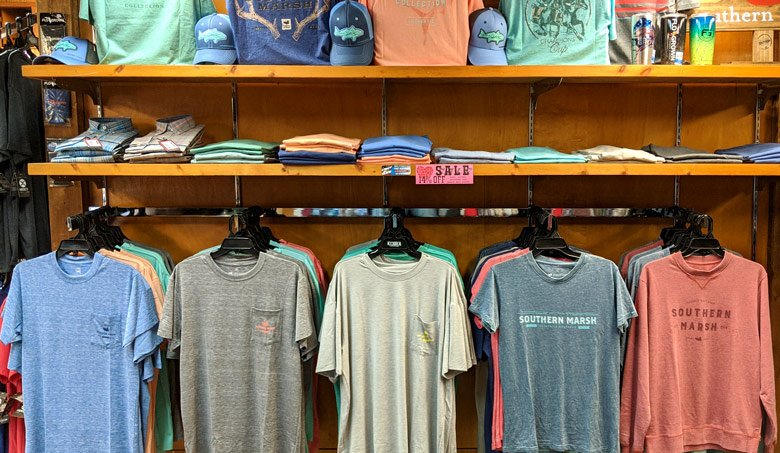 southern marsh tshirts-and-casual-wear-@-sunset-feed-miami