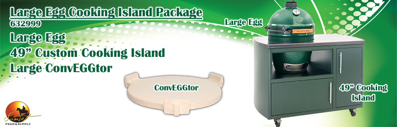 large-big-green-egg-cooking-island-package-at-sunset-feed-miami
