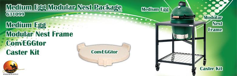 medium-big-green-egg-modular-nest-cart-package-@-sunset-feed-miami