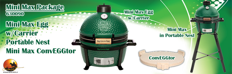 mini-max-big-green-egg-package-at-sunset-feed-miami