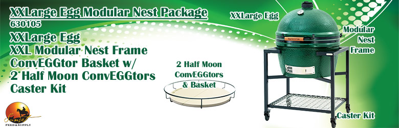 xxlarge-big-green-egg-modular-nest-cart-package-@-sunset-feed-miami