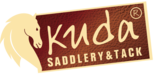Kuda Saddlery @ Sunset Feed Miami