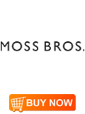 Moss Bros T-Shirts @ Sunset Feed Miami