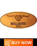 Bullhide Hats @ Sunset Feed Miami