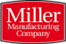 Miller Manufacturing Farm, Ranch & Pet Products @ Sunset Feed Miami