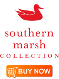 Southern Marsh Collection @ Sunset Feed Miami