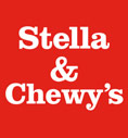 Stella & Chewy's Pet Food @ Sunset Feed Miami