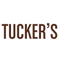 Tuckers Freeze Dried Dog Food @ Sunset Feed Miami