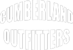 Cumberland Outfitters Western Wear @ Sunset Feed Miami