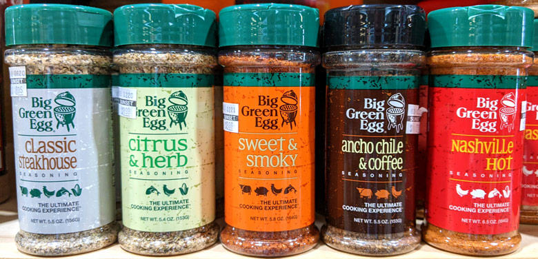 Big-Green-Egg-BBQ-Herbs-&-Rubs-@-Sunset-Feed-Miami