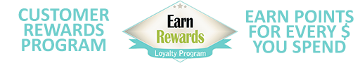 customer loyalty rewards program @ sunset feed miami