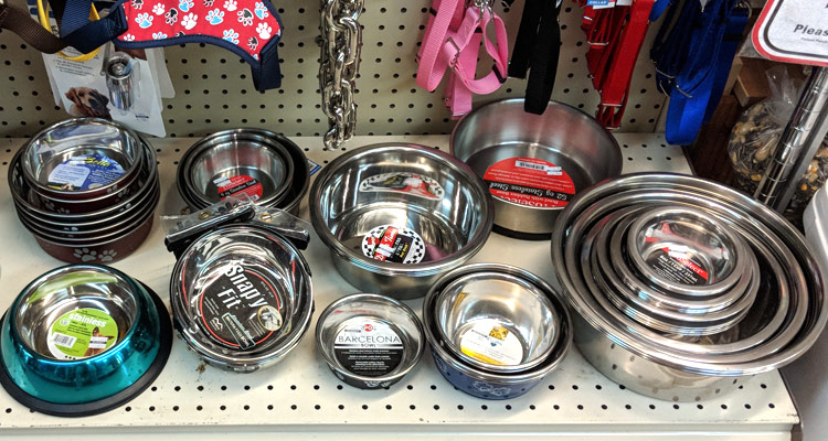 stainless-steel-pet-bowls