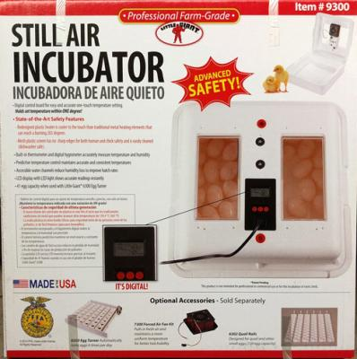 Little-Giant-Still-Air-Incubator